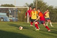 «Арсенал» Сергея Павлова на Кипре, Фото: 18