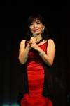 Пианистка Кейко Мацуи: Под мою музыку выращивают рис и рожают детей, Фото: 11