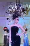 В Туле прошёл Всероссийский фестиваль моды и красоты Fashion Style, Фото: 85
