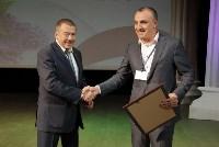 В Туле состоялся форум в честь Дня российского предпринимательства, Фото: 6