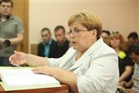Суд по делу Дудки, 16 июля 2013 г., Фото: 9