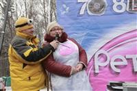 Конкурс блинопеков от «Ретро FM-Тула» , Фото: 16