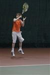 Открытые первенства Тулы и Тульской области по теннису. 28 марта 2014, Фото: 39
