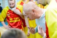 """""""Тула-Арсенал"""" (Тула) - БК """"Брянск"""" (Брянск), Фото: 23"""
