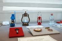 "Выставка ""До лампочки"", Фото: 38"