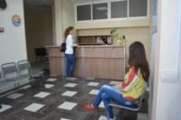 Медицинская клиника «Лечебное дело», Фото: 1