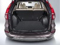 Honda CR-V 2.0 , Фото: 1