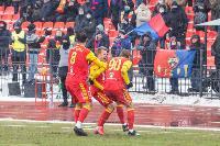 Арсенал - ЦСКА, Фото: 129