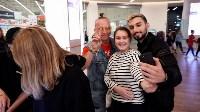 Шоу о жизни Ивана Охлобыстина и его семьи, Фото: 4