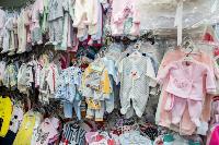Детская одежда и коляски, Фото: 6