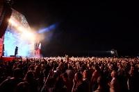 """Фестиваль """"Дикая Мята""""-2016: Первый день. 24 июня 2016, Фото: 52"""