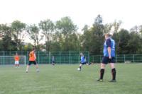 Чемпионат Тулы по футболу в формате 8 на 8. 20 июля 2014, Фото: 6