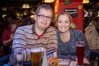 Найк Борзов в Harat's Pub.1 октября., Фото: 8