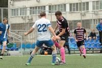 Летний Кубок Тулы по мини-футболу, Фото: 14