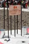 Алексину присвоено почетное звание Тульской области «Город воинской доблести», Фото: 4