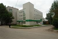 Л`Мед, многопрофильная клиника, Фото: 9