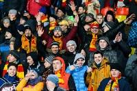 Арсенал Тула - Газовик Оренбург, Фото: 65