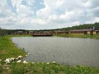 Эко-парк «Моя деревня», Фото: 26