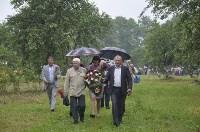 Праздник в Белеве в честь Жуковского, Фото: 5