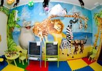Витамин, центр детского развития и фитнеса, Фото: 6
