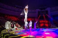 Тульский цирк, Фото: 40