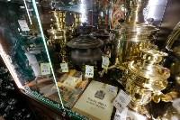 «Тульские пряники» – магазин об истории Тулы, Фото: 37