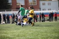 1/2 финала Кубка «Слободы» по мини-футболу 2014, Фото: 8