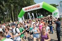 «Зеленый марафон». 7 июня 2014, Фото: 25