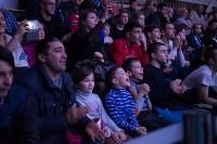 В Туле прошли финальные бои Всероссийского турнира по боксу, Фото: 55