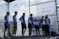 Чемпионат России по велоспорту на шоссе, Фото: 23