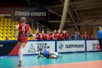 «Тулица» с победы стартовала в Чемпионате России, Фото: 24
