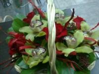 Селена Флора, магазин цветов, Фото: 7