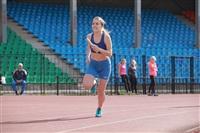 Региональное первенство по легкой атлетике. 13 мая 2014, Фото: 35