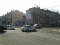 перекресток ул. 9 Мая и ул. Оружейной, Фото: 9