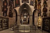 Музей Гарри Поттера в Лондоне, Фото: 11