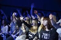 Noize MC в Туле, Фото: 59