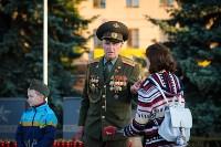 """Свеча памяти"" в Туле, Фото: 54"