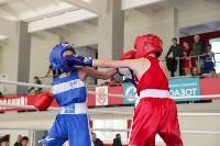 Первенство Тульской области по боксу, Фото: 57