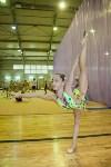 Открытый кубок региона по художественной гимнастике, Фото: 4
