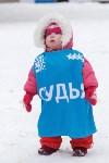 Чемпионат мира по спортивному ориентированию на лыжах в Алексине. Последний день., Фото: 65
