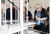 Музей без экспонатов: в Туле открылся Центр семейной истории , Фото: 39