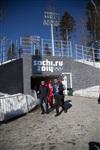 Олимпиада-2014 в Сочи. Фото Светланы Колосковой, Фото: 3