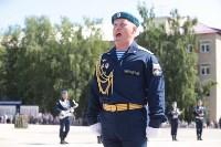 Тульские десантники отметили День ВДВ, Фото: 88
