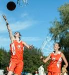 В Центральном парке Тулы определили лучших баскетболистов, Фото: 31