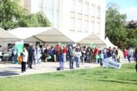 Первый IT-фестиваль в Туле, Фото: 11