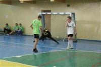 Пятый тур чемпионата Тулы по мини-футболу, Фото: 19