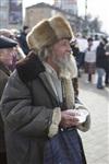 Митинг в Туле в поддержку Крыма, Фото: 41