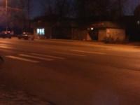 пешеходка- в двух шагах, Фото: 3