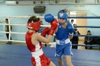 Турнир по боксу памяти Жабарова, Фото: 124