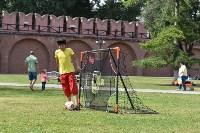 «Футбол-пати» в Туле, Фото: 15